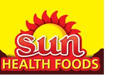 SunHealth Foods