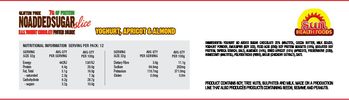 NAS_32g_Yog_Apricot_Almond_info