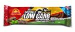SunPower 64g Low Carb Choc Mint