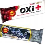 OXI+ & Prota+